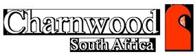 Charnwood SA