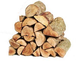 logs_smaller