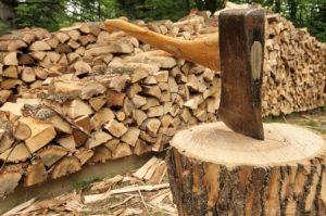 wood_cutter