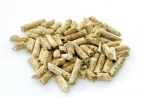 woodpellets-product-image-large