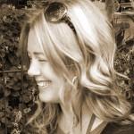 Melissa – Lead Designer