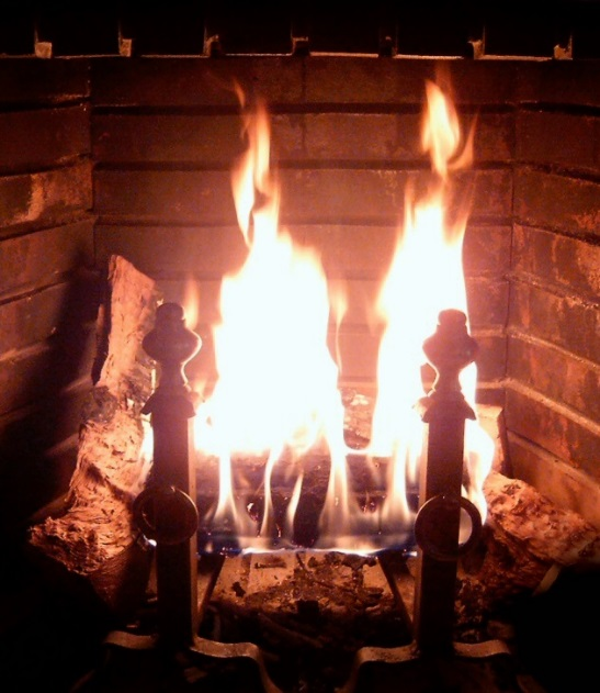 Charnwood Sa What Are Common Causes Of Carbon Monoxide Exposure