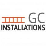 GC – Installers